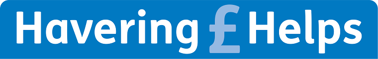 Havering Helps logo