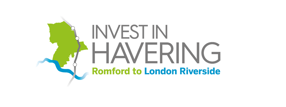 Invest in Havering