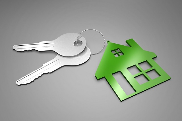 Landlords reminded of new law changes for HMOs