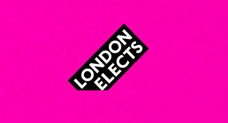 London Assembly  Elections 2021