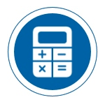MyHavinger benefits icon