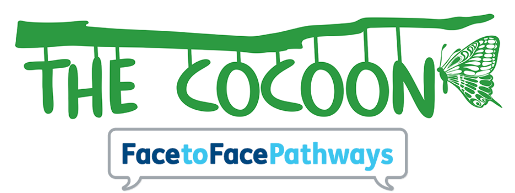 Cocoon pathways