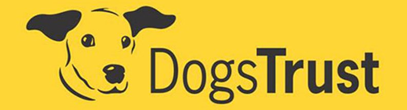 Dog checks for Hornchurch residents