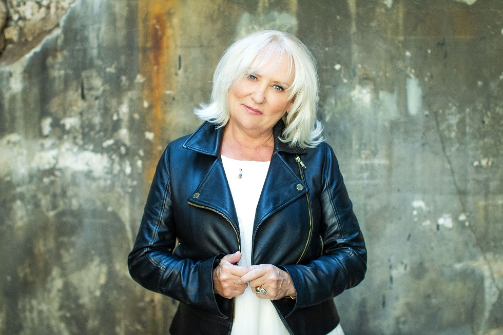Martina Cole will feature at this year's Havering Literary Festival
